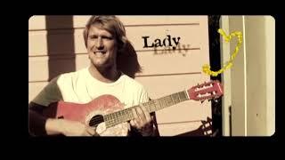 download musica TOM FRAGER - Lady Melody clip officiel