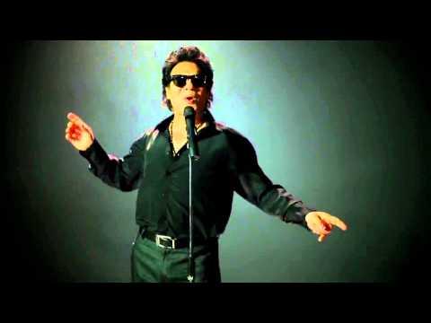 Andy   Toro Tanha Nemizaram Remix HD  www.MusicBaran.ME