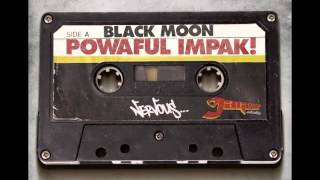Watch Black Moon Powaful Impak video