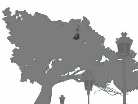 ANUNCIO / CAMINA LA CIUDAD DE OTRA MANERA