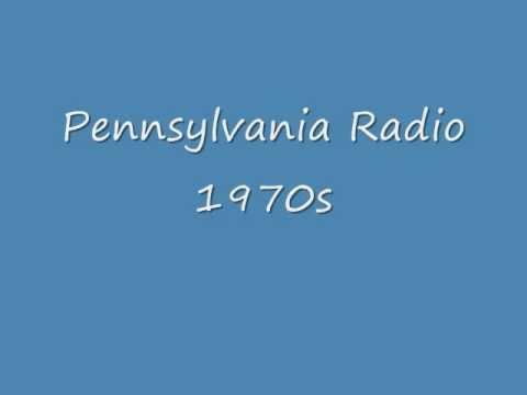 Mostly Lancaster, Allentown area stations. WDVR 101.1 Phila. - WDAC 94.5 Lancaster - WLAN 96.9 Lancaster - WYCR 98.5 York - WLEV 96.1 Easton - WSBA 103.3 York - WEEU 850 Reading - WYCR 98.5...