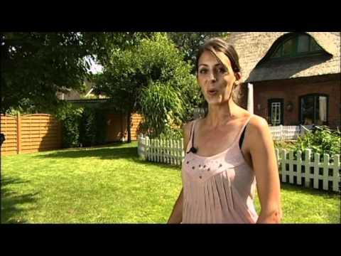 Anleitung Zum Rasenmähen Und Mulchen, Rasenmäher Von Honda HRX, Izy Und HF