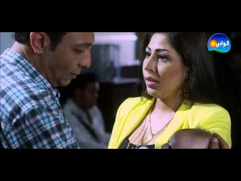 Episode 30 — Al Shak Series / الحلقة الثلاثون والأخيرة — مسلسل الشك