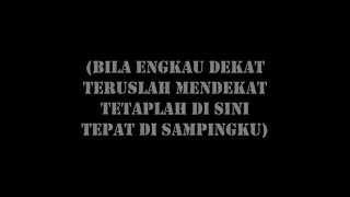 Download Lagu Wali - Jamin Rasaku Lirik (HD QUALITY) Gratis STAFABAND