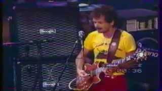 Watch Santana E Papa Re video