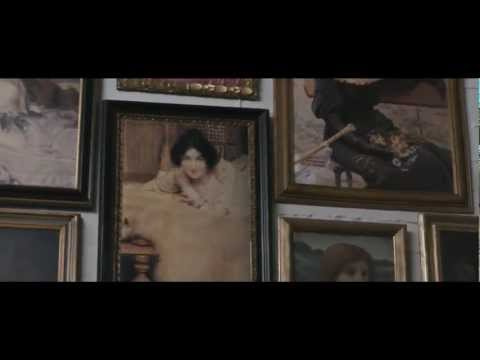 La Migliore Offerta – Trailer Italiano Ufficiale HD