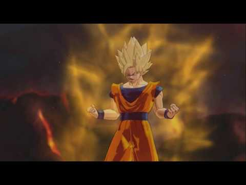 dragon ball raging blast super saiyan 3 vegeta is joining the characters roster