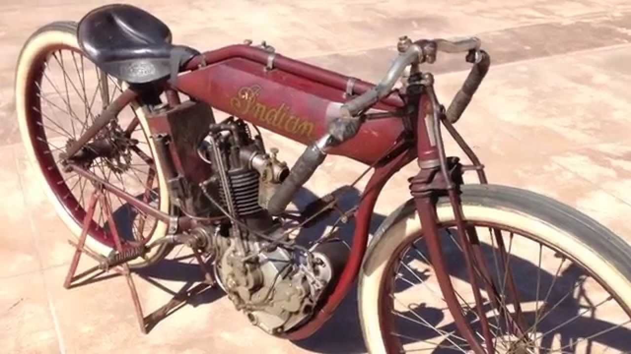 Sales Tracking Boards Board Track Racer For Sale