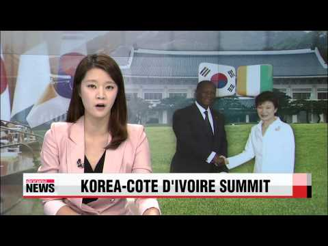 ARIRANG NEWS 20:00 Samsung Electronics expects to post far-from-impressive Q3 profits