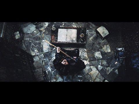amazarashi 誦読『つじつま合わせに生まれた僕等 (2017)』 Music Audio