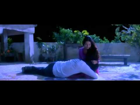 Mujhe Haq Hai Full HD Video Song  Vivah New Hindi Movie Songs...