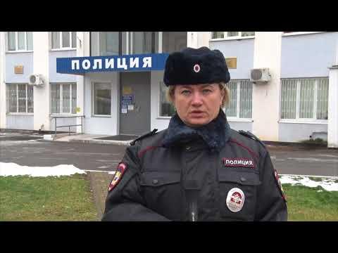 Десна-ТВ: День за днём от 11.12.2017