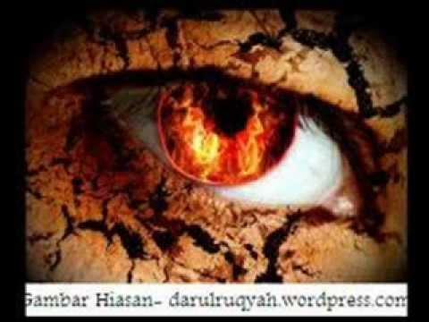 Powerful Ruqyah Against Sihir and Jinns الرقية الشرعية العين السحر الحسد