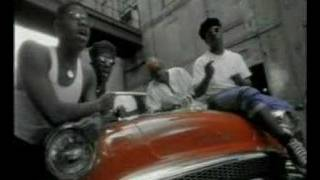 Boyz II Men Video - Boyz II Men - It's So Hard To Say Goodbye To Yesterday
