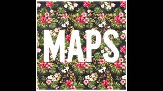 Maroon 5   Maps Official Music Video #VEVO