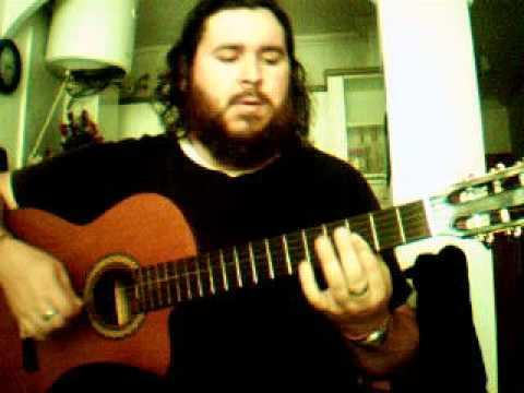 flamenco en mi bemol dedicado a uruguay chile y turquia
