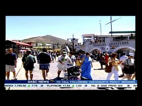SA Tourism hit hard by VISA restrictions