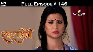 Swaragini - TV Ka Blockbuster - 20th September 2015 - स्वरागिनी - Full Episode (HD)