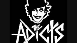 Watch Adicts Bad Boy video