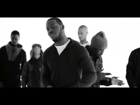 Ghetts - Don't piss me off (feat. Stutta & Mercston)