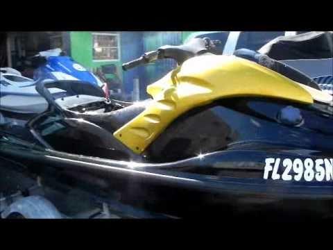 manual for motorola v710