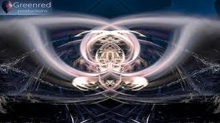 Improve Memory and Concentration - Binaural Beats,Super Intelligence Memory Music, Focus Music