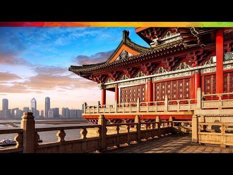 Download #016: FULL Những Sự Thật Hú Hồn Về Đất Nước Trung Quốc! 😱😱😱 Mp4 baru