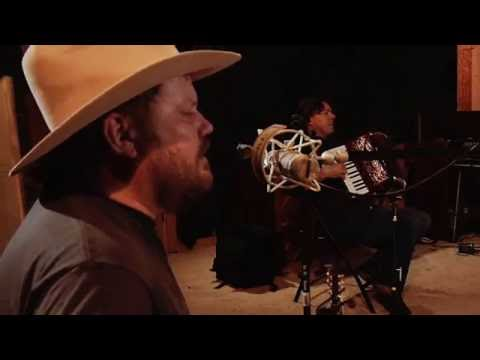 Randy Rogers Band - George Strait Cover