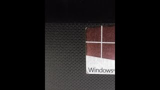 HOW TO DOWNLOAD  WINDOWS 10 DIRECTLY FROM MICROSOFT EASY WAY | FREE ACTIVATION | MALAYALAM 2019