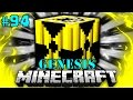 Die NUKLEARE ATOMBOMBE?! - Minecraft Genesis #094 [Deutsch/HD...