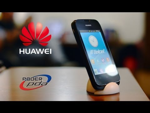 how to find out your phone number on a huawei