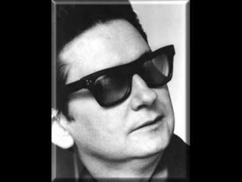 Roy Orbison - Pantomine