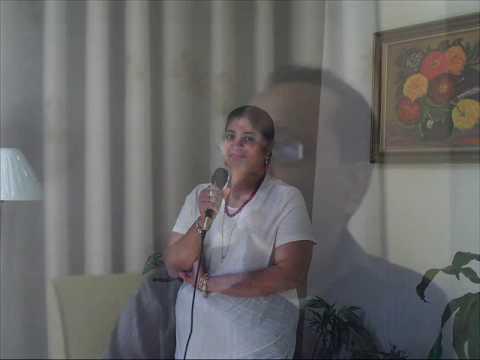 Chup Gaye Saare Nazare ( Do Raaste-1969) video
