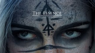 Dark Magic Music - The Essence