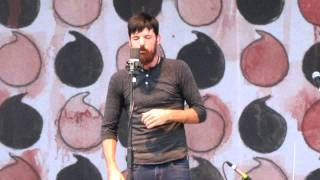 Watch Avett Brothers Sixteen In July video
