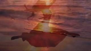 Vídeo 21 de Balligomingo