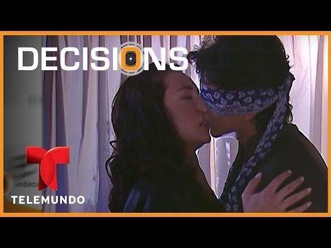 Decisions 🤔: Maid Hired To Sleep With Her Boyfriend?🚮👚😱  Full Episode   Telemundo English thumbnail