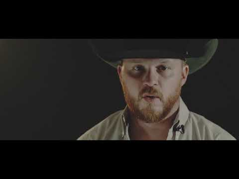 "Cody Johnson - ""Dear Rodeo"" (Story Behind The Song)"