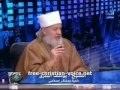 نجلا ء الإمام والشيخ يوسف البدري
