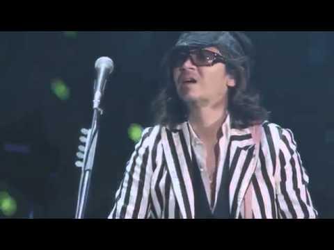 Laruku   Anata 2014 LIVE   YouTube