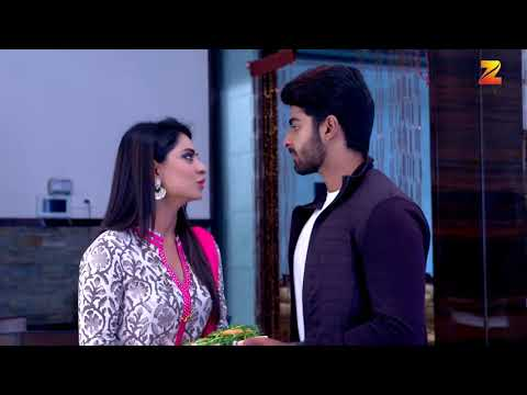 Naga Rani - Episode 370 - October 04, 2017 - Best Scene thumbnail