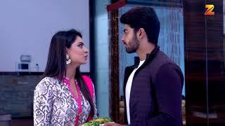 Naga Rani - Episode 370 - October 04, 2017 - Best Scene
