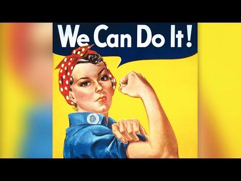 APN | Gender Discrimination Series: Part 3, Youth Segment