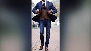 Salesman|👓|Eye...Lifestyle Redefined...