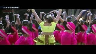 Howrah Theke Santragachi   Bandhu NurAlam NM 01834861282