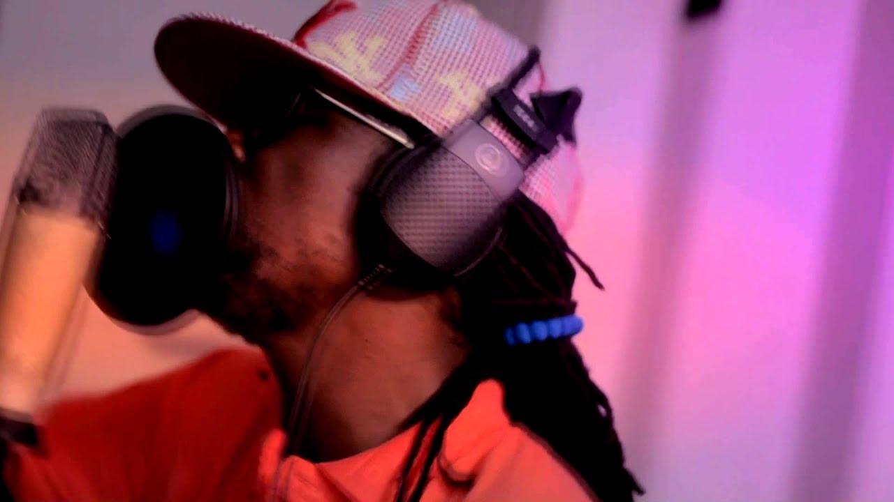 MAD GENERAL x DJ SKUNK NOIX DE COCO RIDDIM PROMO