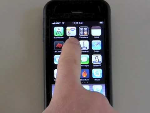 Blocking cell phone - block cell phone calls at&t
