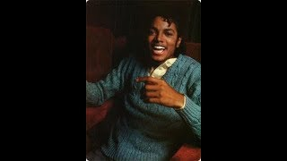 Michael Jackson Rare Funny Moments. Don't Mess With Michael!