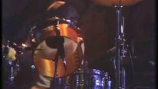 Bob Marley | 12 - Could You Be Loved? | Live In Dortmund Germany 1980