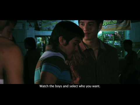 """Pulupot"" (Official Trailer)"